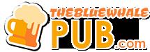 Thebluewhalepub.com