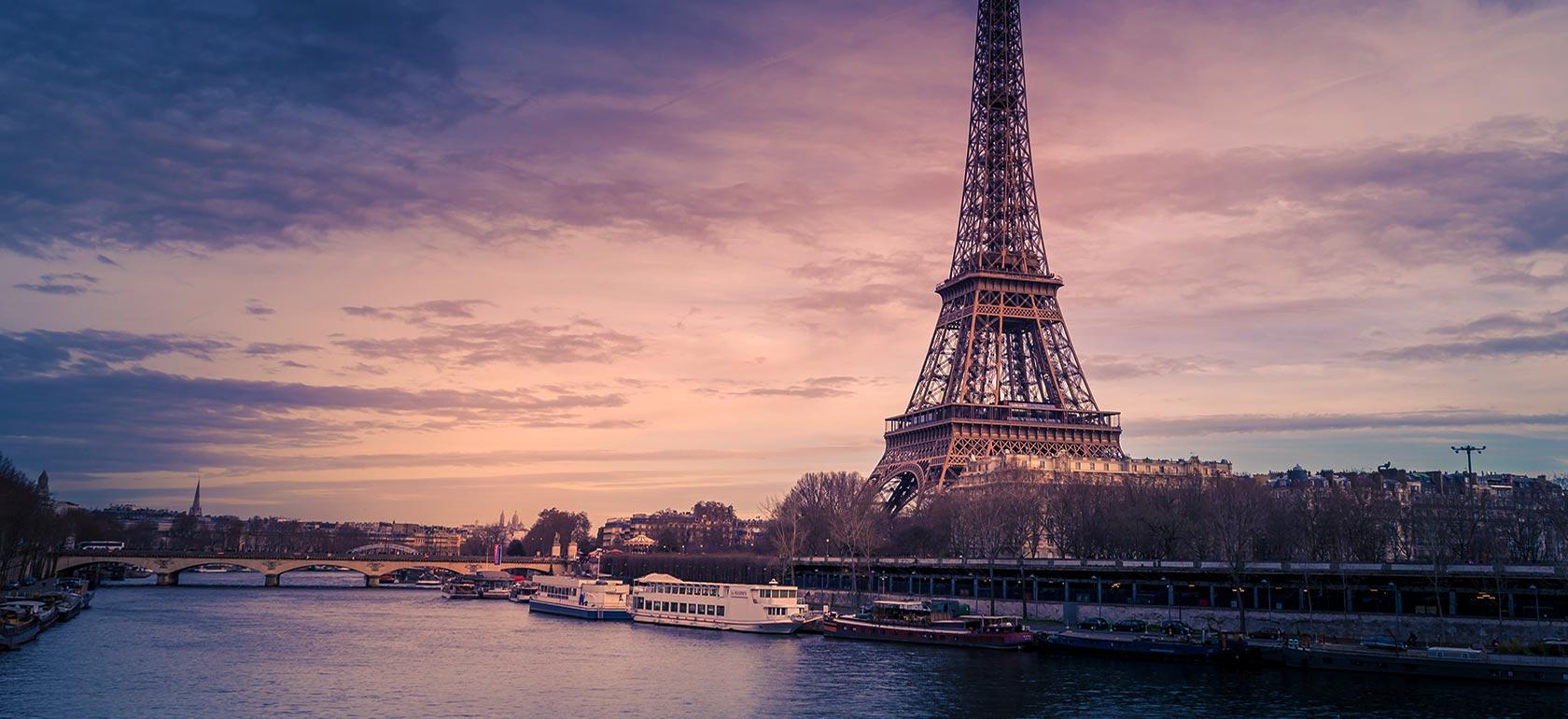 Appart hôtel Paris : quels sont les critères d'un bon établissement ?