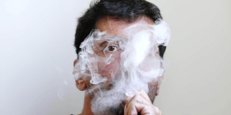 Cigarette électronique : comment s'en servir correctement ?