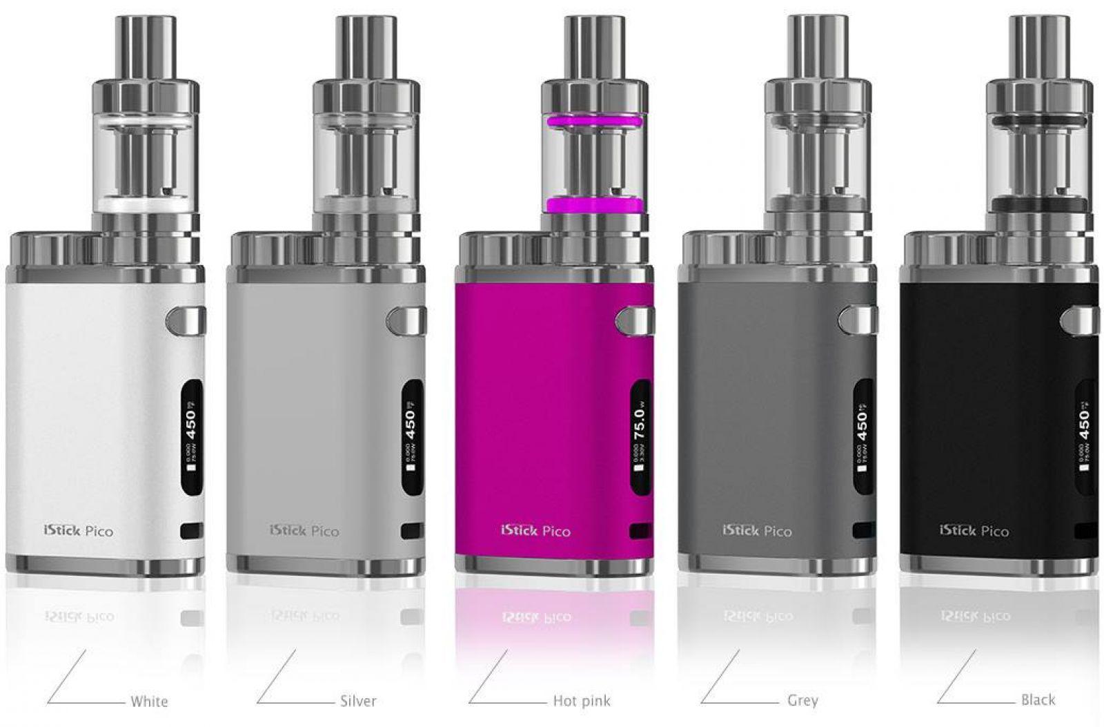 Cigarette électronique : une e-cigarette nécessaire ?