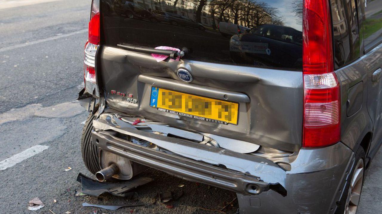 Assurance auto : un grand choix pour les Français ?