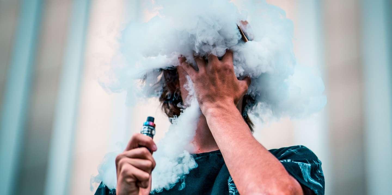 Vente cigarette electronique : où peut-on acheter sa cigarette électronique ?